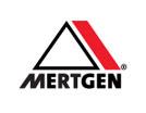 logo_mertgen.jpg
